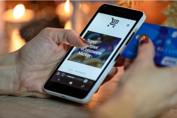 5 E-Commerce Marketing Mistakes That Are Easy To Make