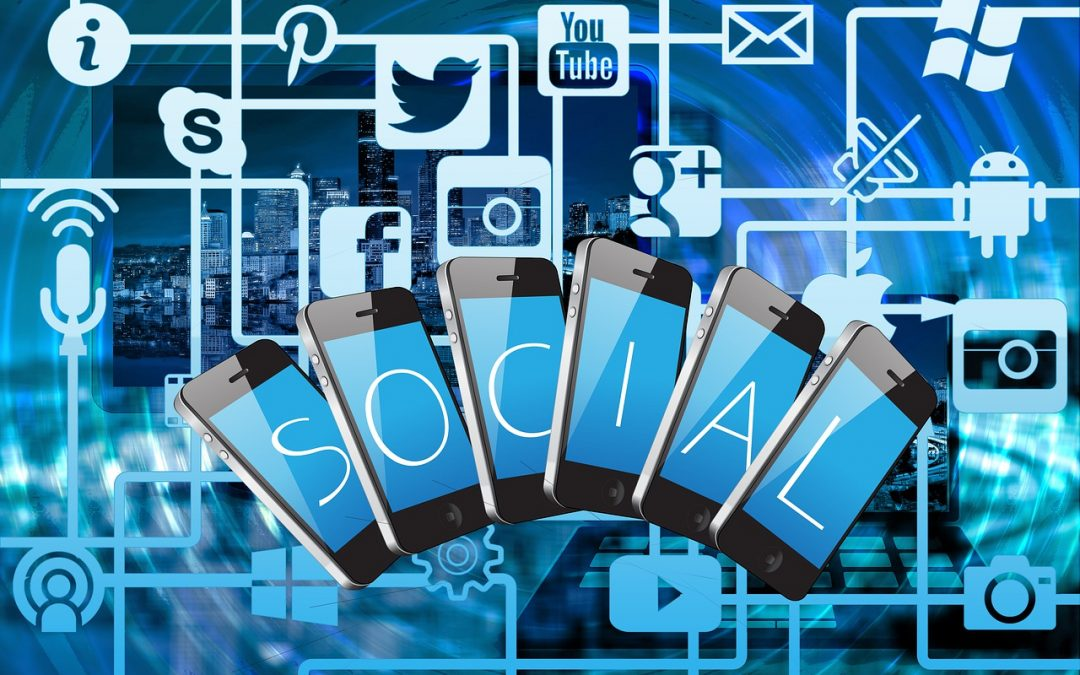 Capitalizing on Digital Marketing Trend's in 2020